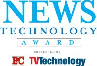 NEWS TECH_AWARD_LOGO